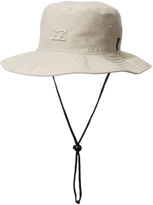 Billabong Men's Big John Hat
