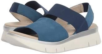 The Flexx Cushy Women's Shoes
