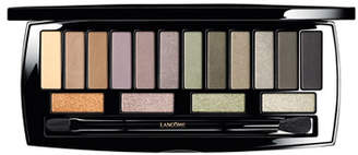 Lancôme Limited Edition Audacity in London 16-Pan Eye Shadow Palette