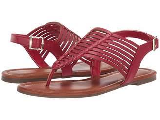 Indigo Rd Lobbi Women's Sandals