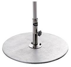Design Within Reach Tuuci Stationary Umbrella Stand