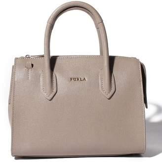 ea684615d535 Furla(フルラ) ベージュ レディース 小物&雑貨 - ShopStyle(ショップ ...