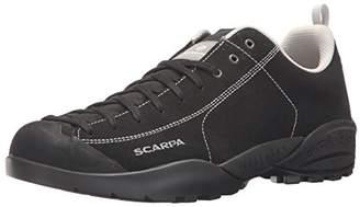 Scarpa Men's Mojito Casual Shoe Sneaker