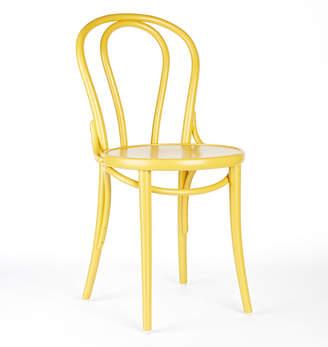 Rejuvenation Ton 18 Bentwood Bistro Chair