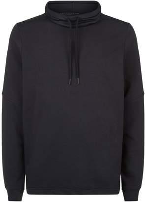 Under Armour Threadborne Sweater