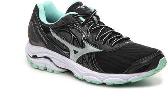 Mizuno Wave Inspire 14 Performance Running Shoe - Women's