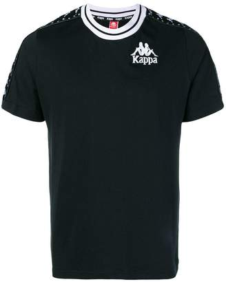 Kappa Authentic Anchen T-shirt