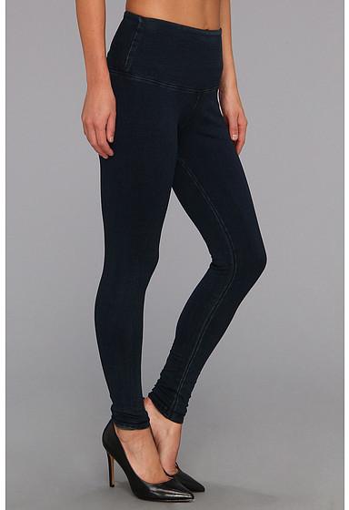 Lysse Perfect Denim Legging 1619