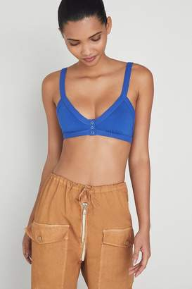 Out From Under Kerri Snap-Front Bralette