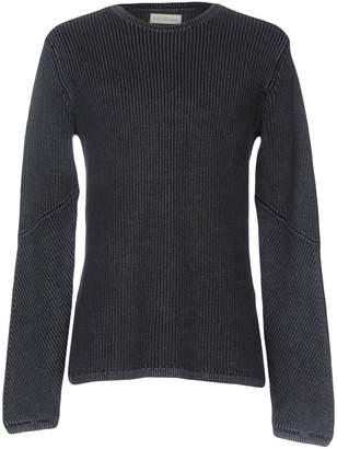 Calvin Klein Jeans Sweaters
