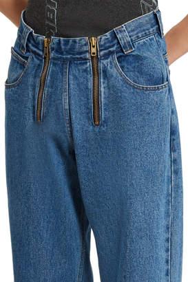 Gmbh Cyrus Carpenter's Trousers