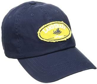 Margaritaville Men's Landshark Hat