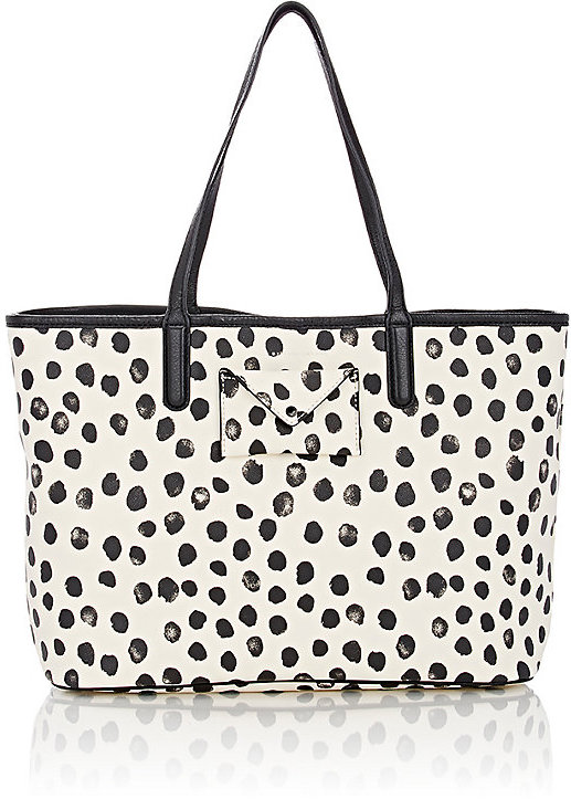 Marc By Marc Jacobs Marc by Marc Jacobs MARC BY MARC JACOBS WOMEN'S METROPOLITOTE BAG