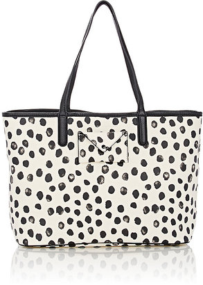 Marc by Marc Jacobs MARC BY MARC JACOBS WOMEN'S METROPOLITOTE BAG $278 thestylecure.com
