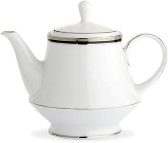 Noritake Toorak Noir Tea Pot