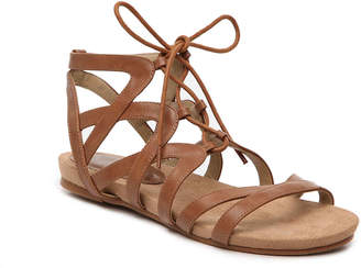 137f2d06867 Brown Gladiator Women s Sandals - ShopStyle