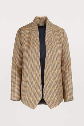 Roseanna Tippee jacket