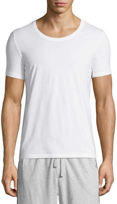 Hanro Superior T-Shirt