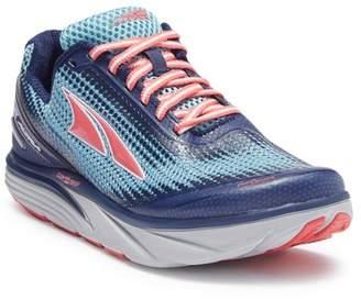 Altra Torin 3 Running Sneaker