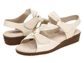 Walking Cradles Valerie Women's Sandals