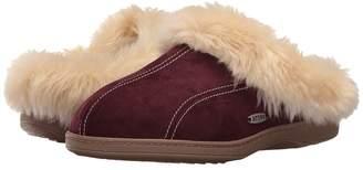 Acorn - Cozy Ewe Women's Slippers