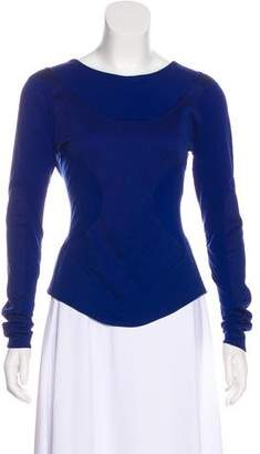Esteban Cortazar Jersey Long Sleeve Top