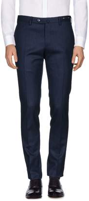 Pt01 Casual pants - Item 13180935EI