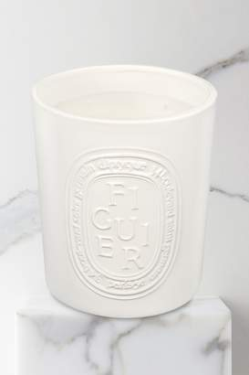 Diptyque Candle inside/outside 1500g