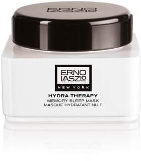 Erno Laszlo Hydra-Therapy Memory Sleep Mask/1.35 oz.