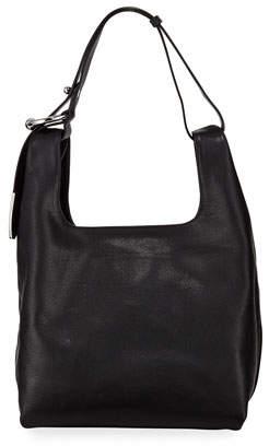 Rebecca Minkoff Karlie Medium Leather Hobo Bag