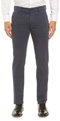 BOSS Slim Fit Chino Pants