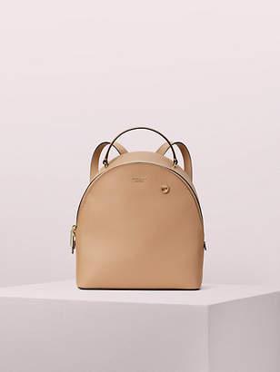 Kate Spade Sylvia medium backpack