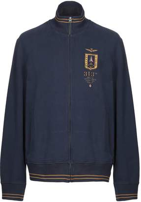 Aeronautica Militare Sweatshirts