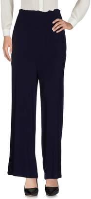 Tsumori Chisato Casual pants - Item 13011310WC