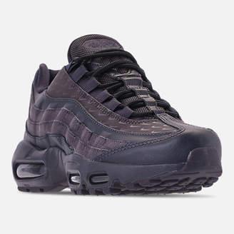 Nike Women's 95 LX Casual Shoes