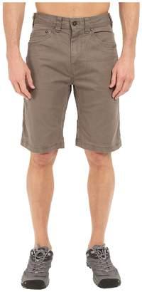 Prana Bronson 11 Short Men's Shorts