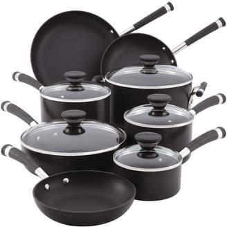 Circulon Acclaim Cookware Set (13 PC)
