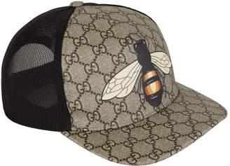 86b2828bc45 Gucci Brown Hats For Men - ShopStyle Australia