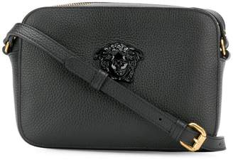 b100c2deea22 Versace Shoulder Bags - ShopStyle