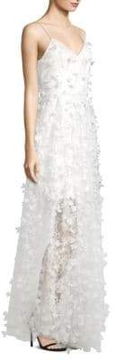 Milly Joselyn 3D Gown
