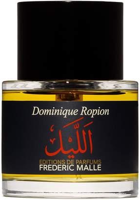 Frédéric Malle The Night Eau de Parfum