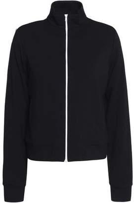 Bailey 44 Jersey Jacket