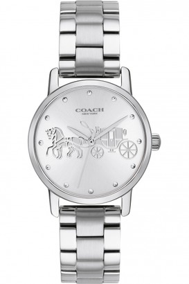 Coach Grand Watch 14502975
