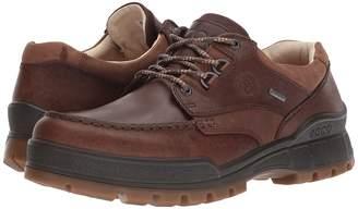 Ecco Track 25 Premium Low Men's Lace up casual Shoes