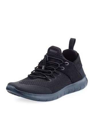 Nike Free Run Commuter Sneakers