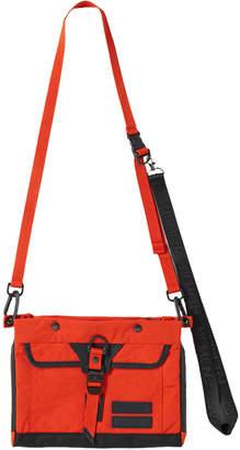 Nemen x Master-Piece Mini Shoulder Bag