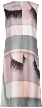 Celine Knee-length dresses - Item 34952138VP