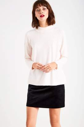 Jack Wills Foxley High Neck Sweater