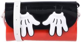 Vivienne Westwood Cross-body bags - Item 45452662RT
