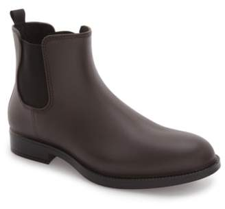 Vince Camuto Rane Chelsea Boot